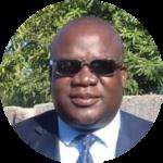 Goliath Gwese Managing Director MMI Zimbawe