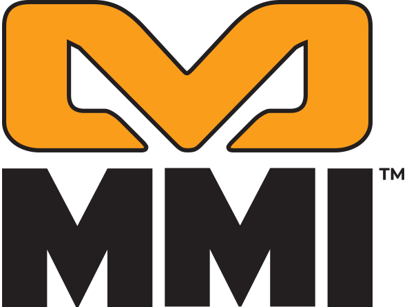 MMI Zimbabwe